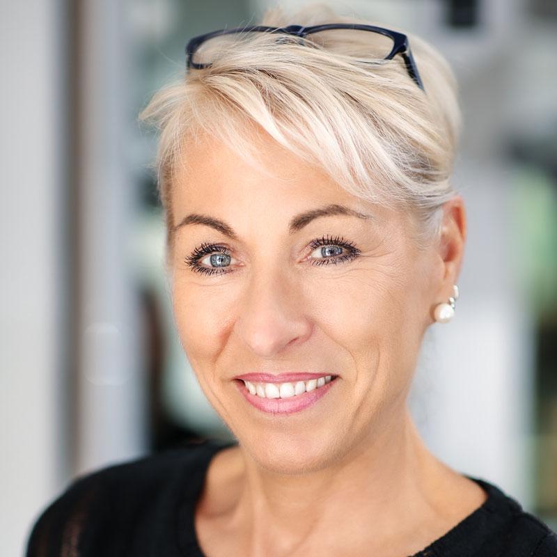 Sigrid Kratochwill Pschick